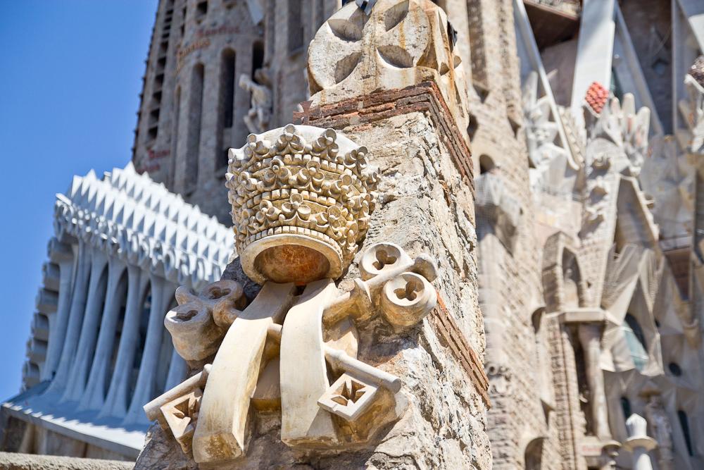 barcelona_sagrada_familia_gaudi_03