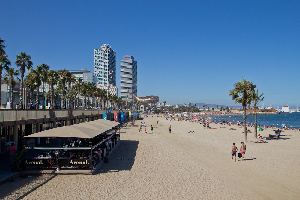 barcelona_strand_barceloneta_beach_02