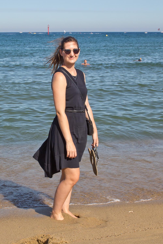 barcelona_strand_barceloneta_beach_05