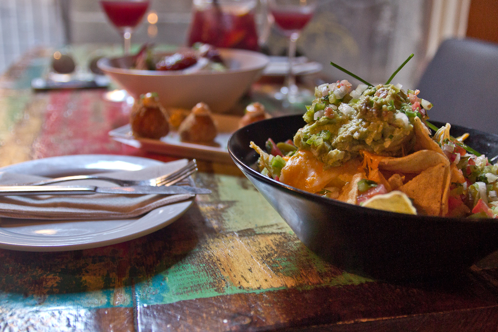 barcelona_la_luna_tapas_restaurant_03
