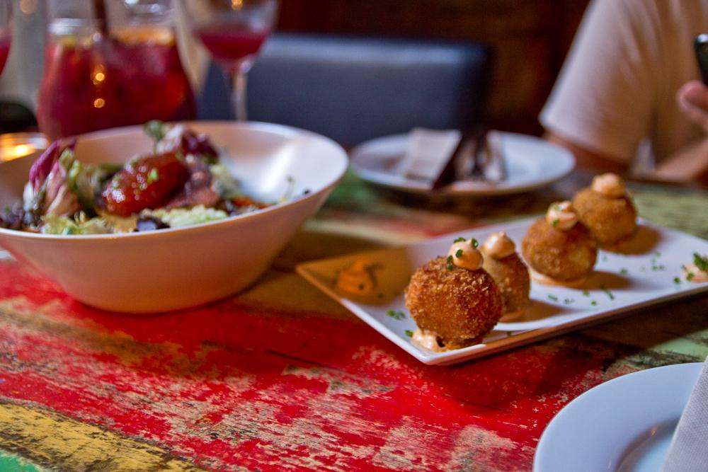 barcelona_la_luna_tapas_restaurant_04