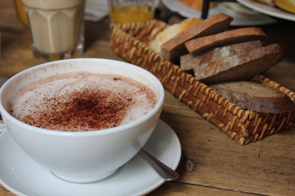 cafe_maria_brunch_2