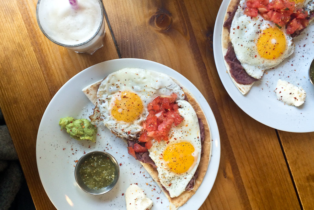 lax_eatery_brunch