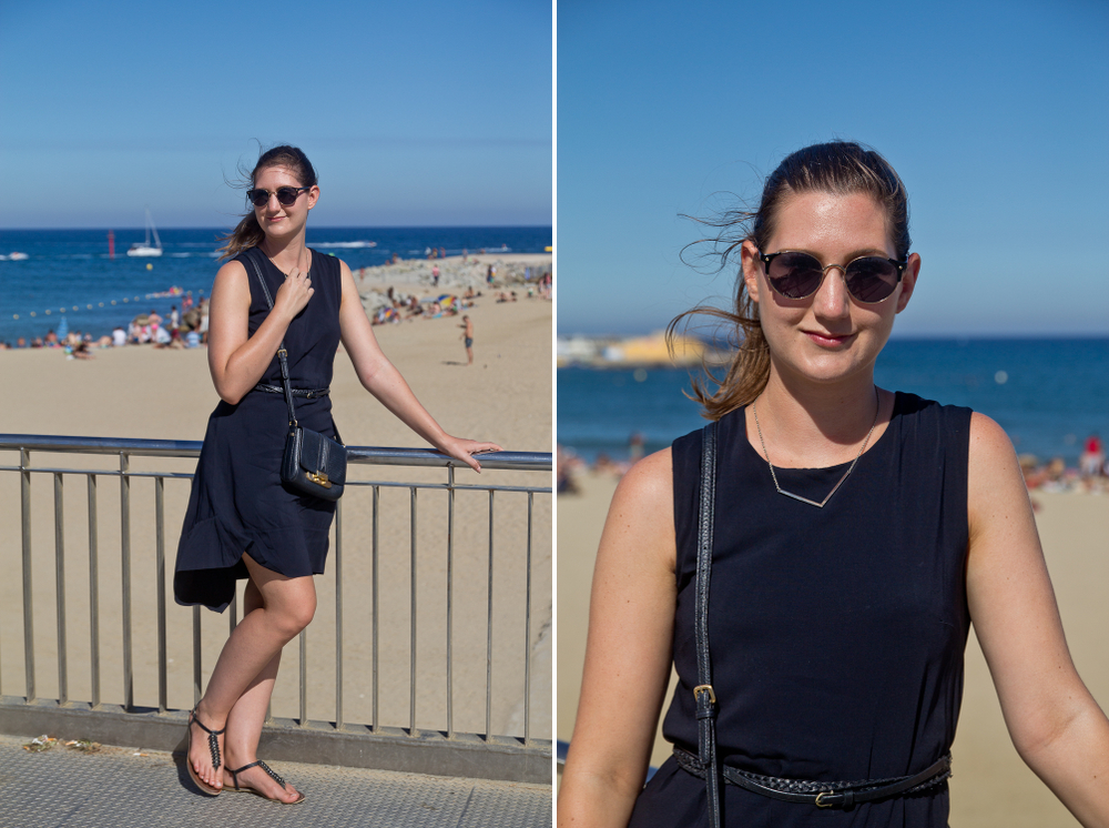 outfit_barcelona_strand_kleid_rebecca_minkoff_modeblog_muenchen_01