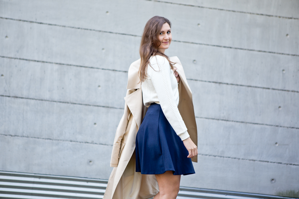 outfit_fashionblog_modeblog_muenchen_gant_trenchcoat_ted_baker_03