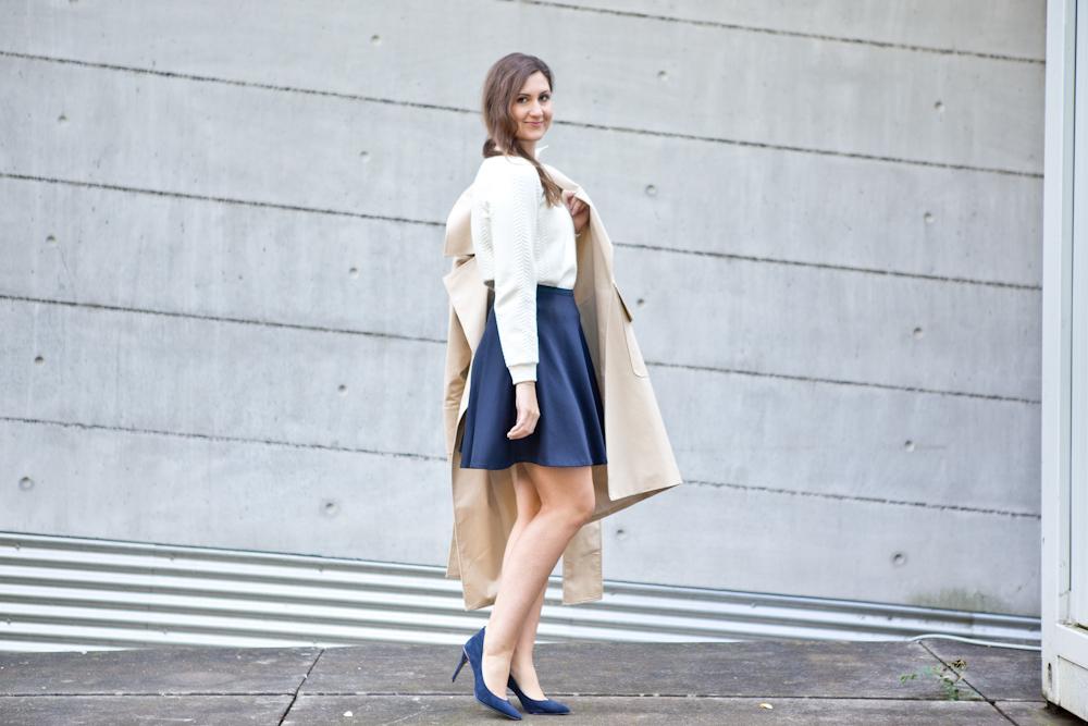 outfit_fashionblog_modeblog_muenchen_gant_trenchcoat_ted_baker_05
