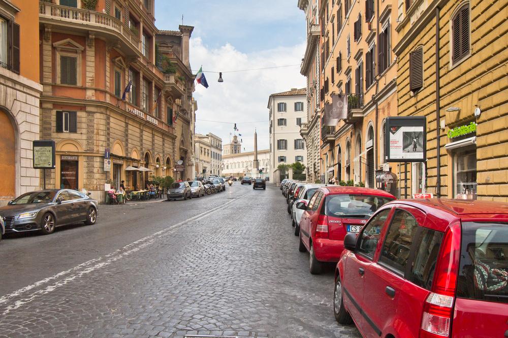 kreuzfahrt_ms_astor_italien_genua_livorno_rom_civitavecchia_neapel_pompei_19