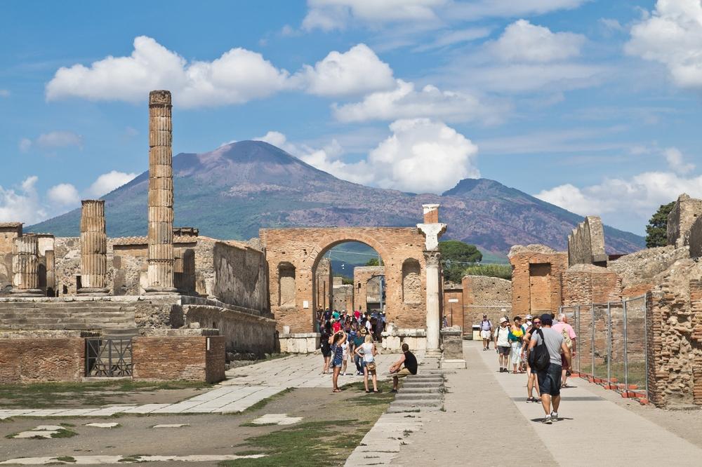 kreuzfahrt_ms_astor_italien_genua_livorno_rom_civitavecchia_neapel_pompei_41