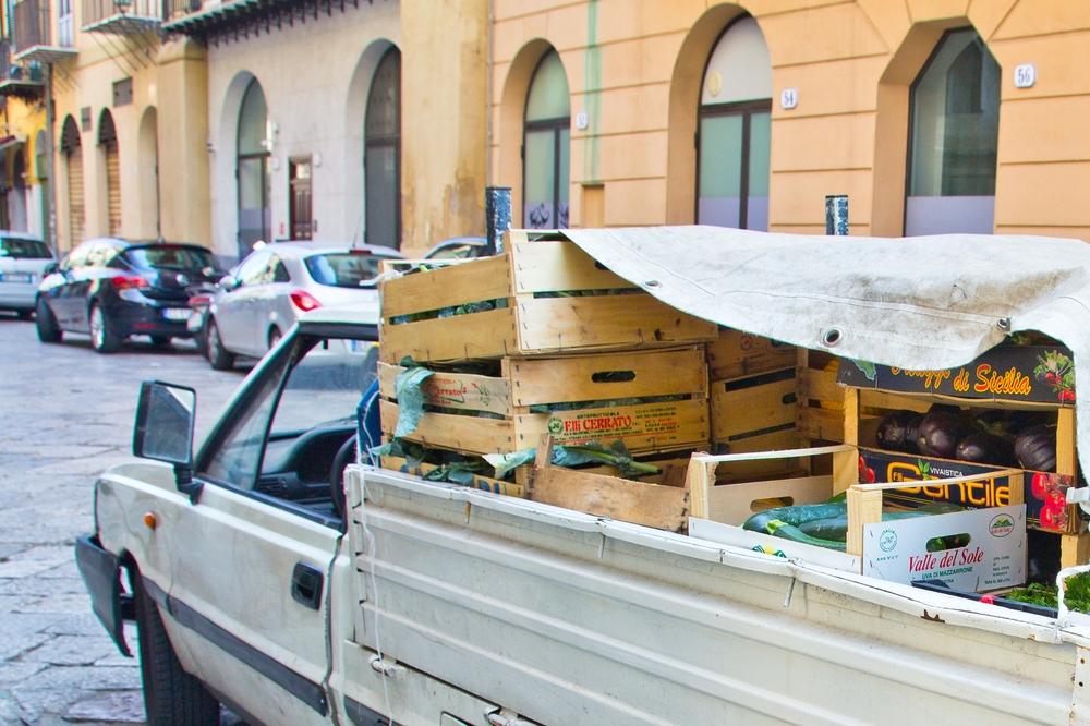 kreuzfahrt_ms_astor_italien_palermo_cagliari_olbia_genua_09