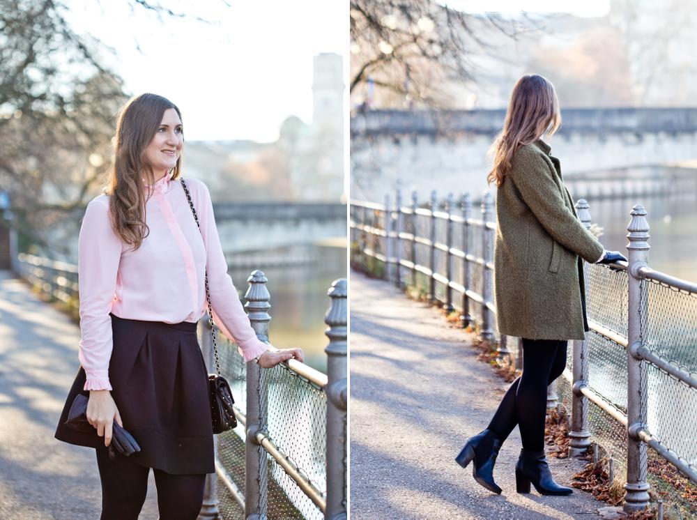 outfit_fashion_blog_blogger_muenchen_claudie_pierlot_hallhuber_01