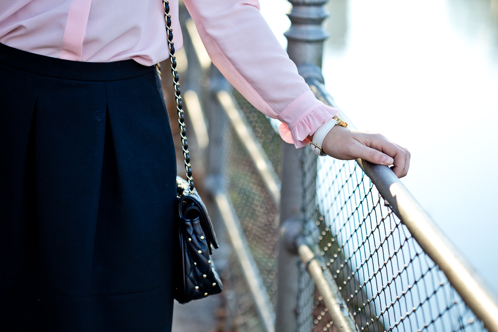 outfit_fashion_blog_blogger_muenchen_claudie_pierlot_hallhuber_10