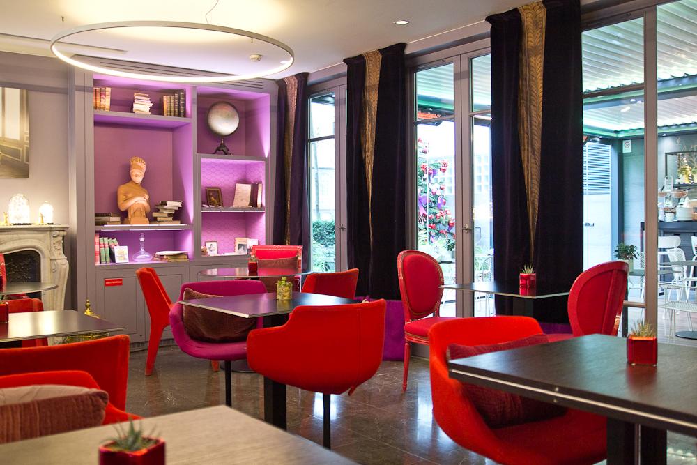 paris_shopping_6_arrondissement_vintage_fashion_blog_01