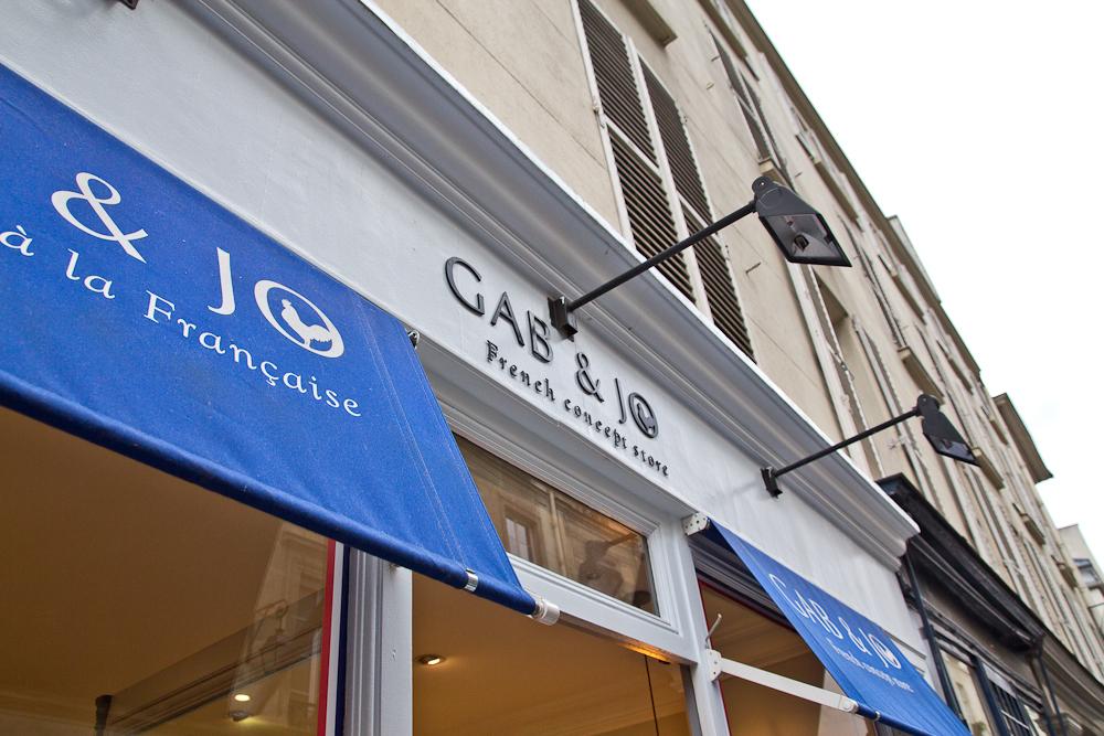 paris_shopping_6_arrondissement_vintage_fashion_blog_15