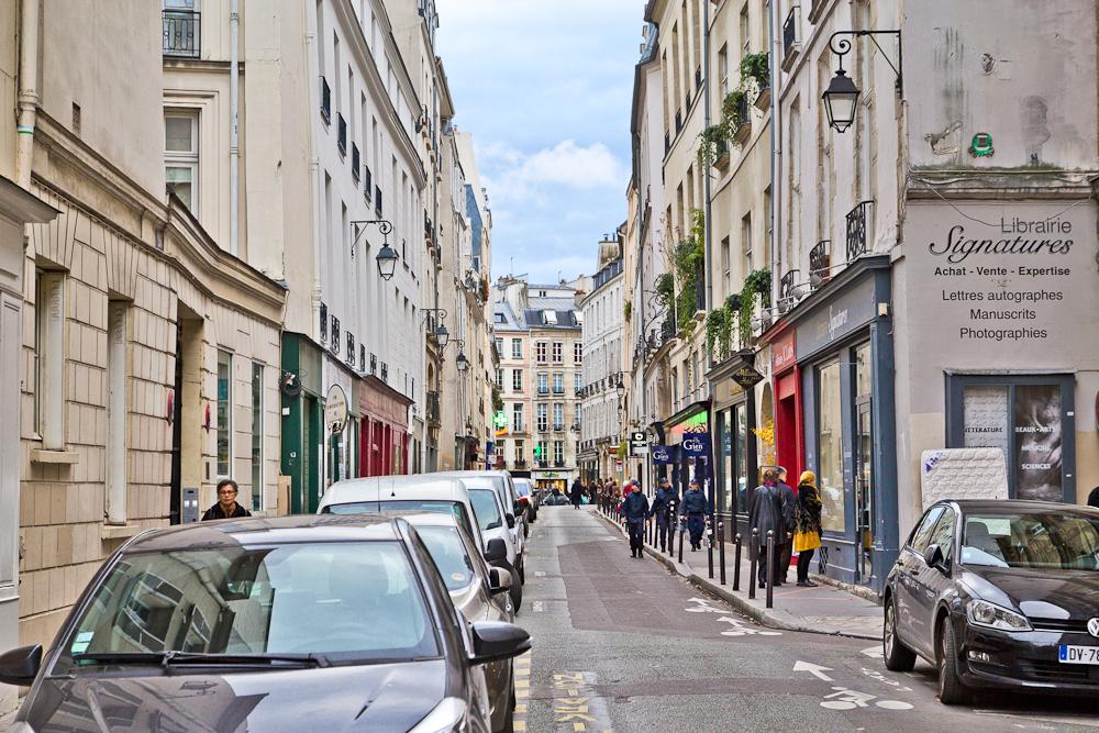 paris_shopping_6_arrondissement_vintage_fashion_blog_16