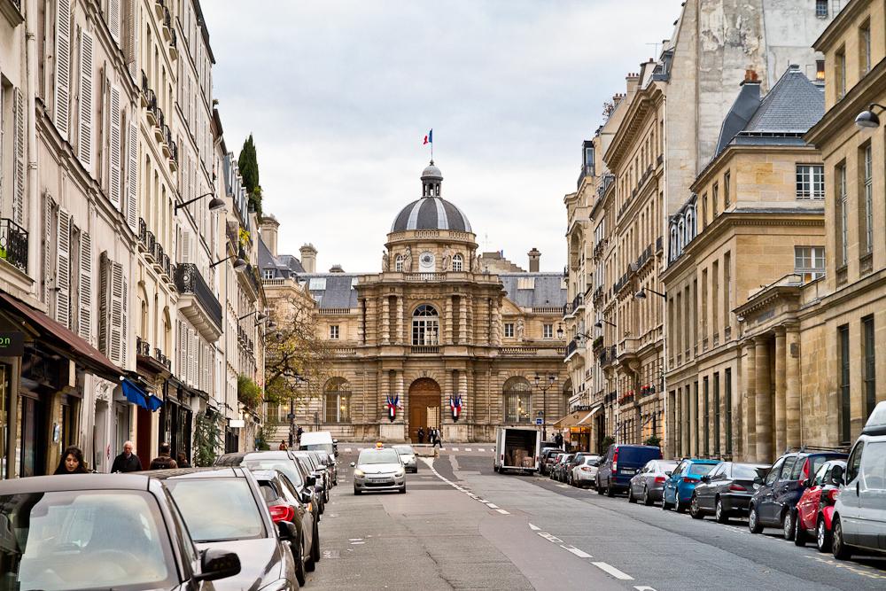 paris_shopping_6_arrondissement_vintage_fashion_blog_25