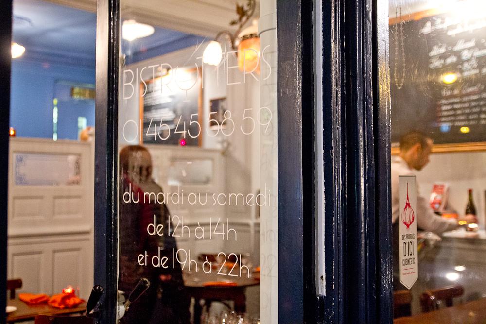 Paris Shopping Galeries Lafayette Food Tour