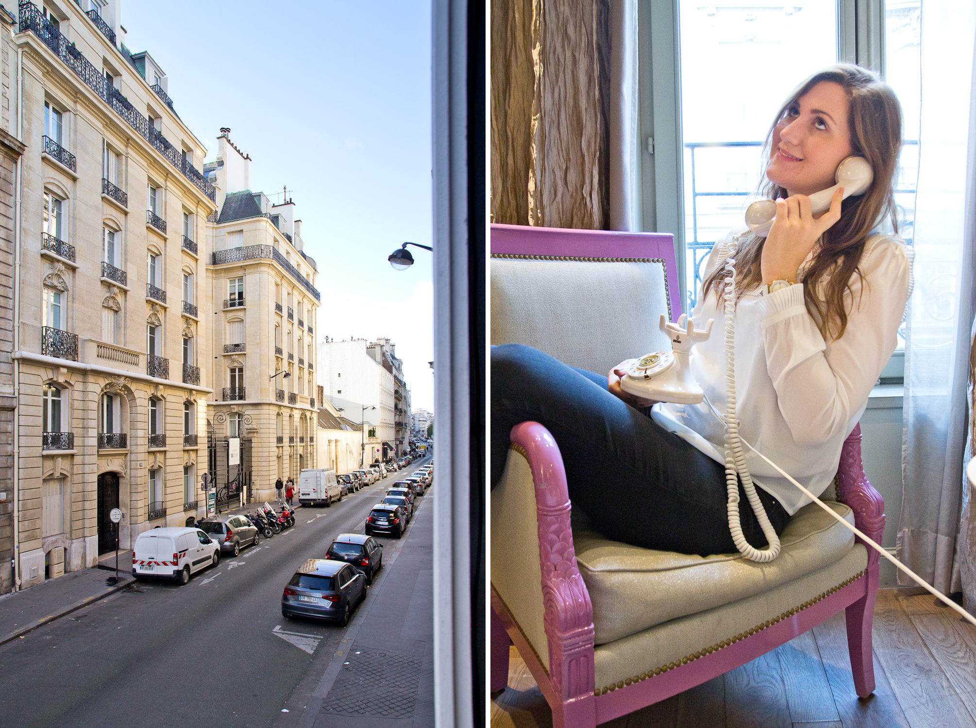 paris_shopping_food_le_marais_kong_blog_01