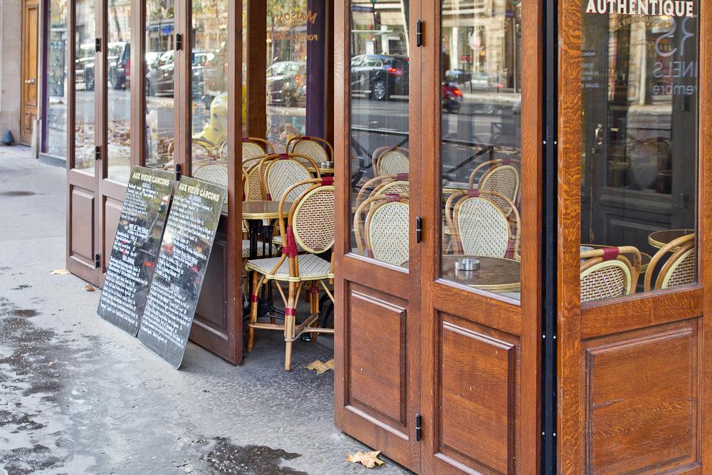 paris_shopping_food_le_marais_kong_blog_13