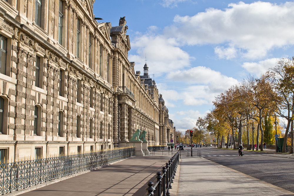 paris_shopping_food_le_marais_kong_blog_24