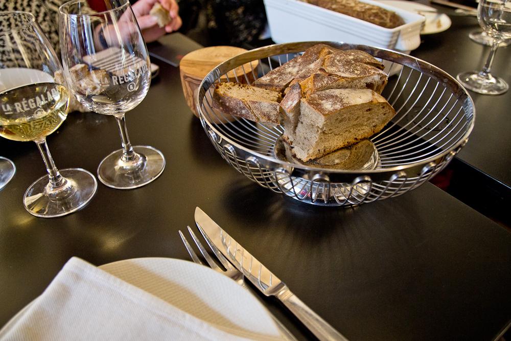 paris_shopping_food_le_marais_kong_blog_31