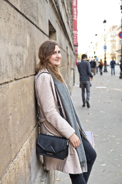 paris_shopping_food_le_marais_kong_blog_38