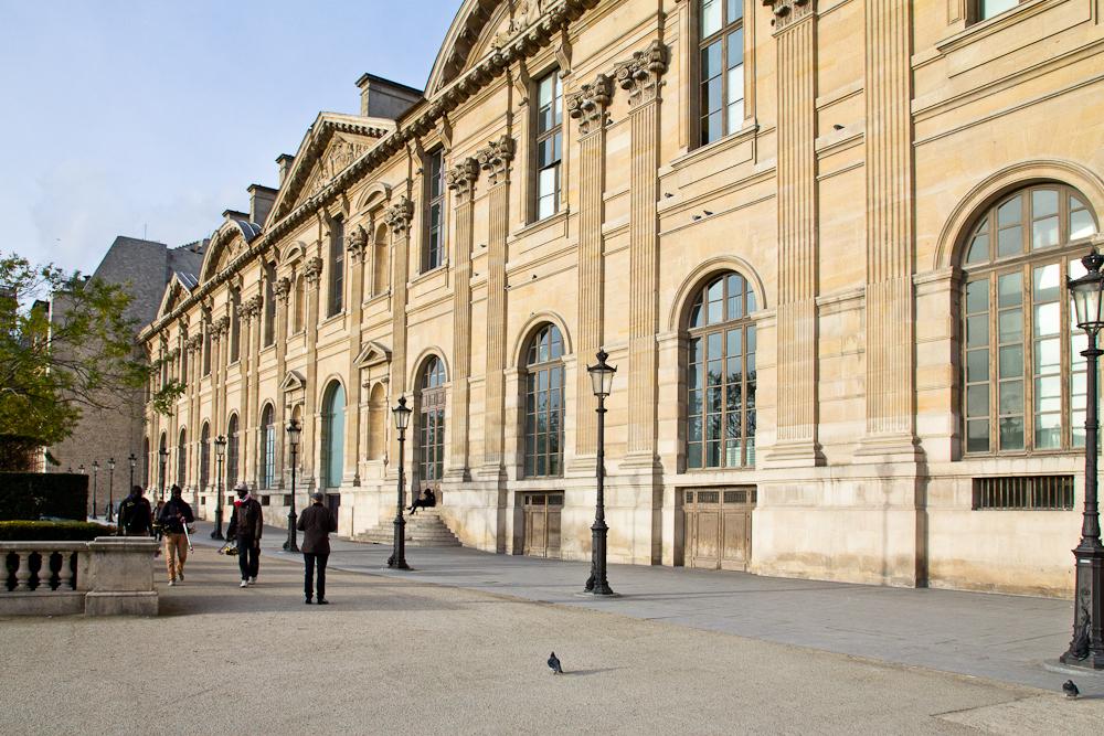 paris_shopping_food_le_marais_kong_blog_39