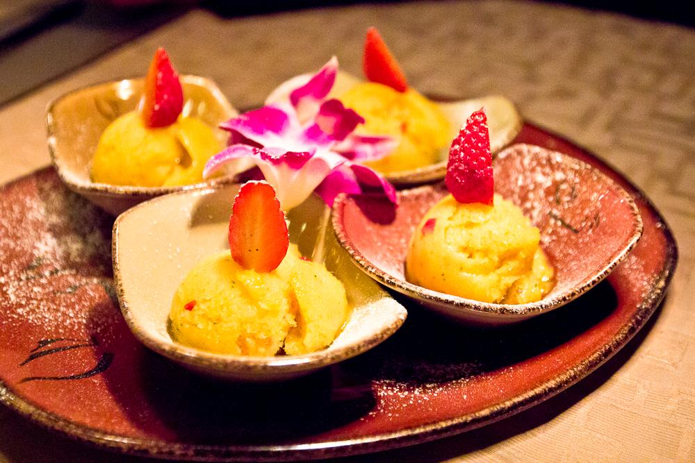spicery_thai_restaurant_muenchen_03