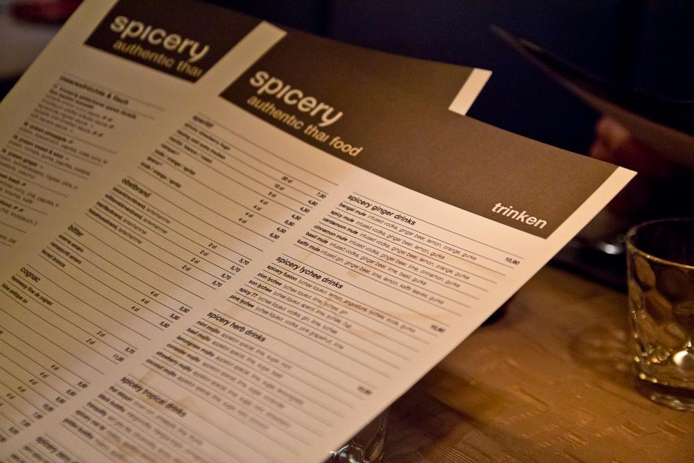 spicery_thai_restaurant_muenchen_04
