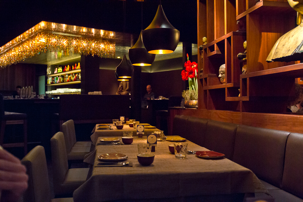 spicery_thai_restaurant_muenchen_05