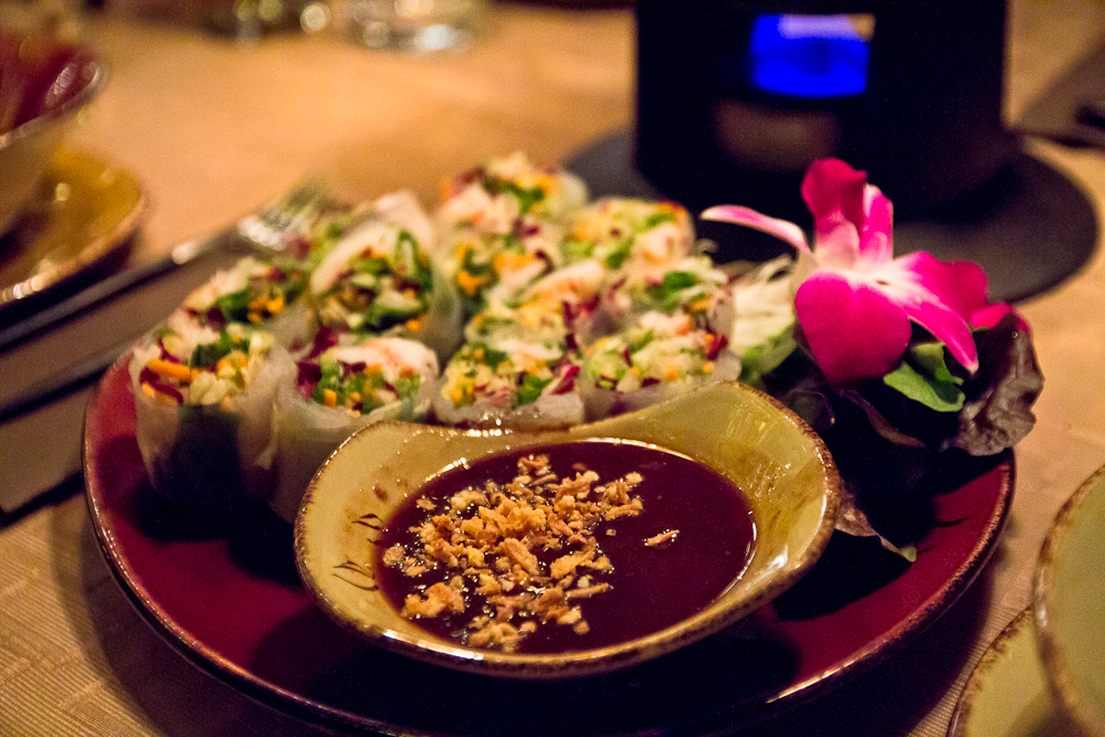 spicery_thai_restaurant_muenchen_07