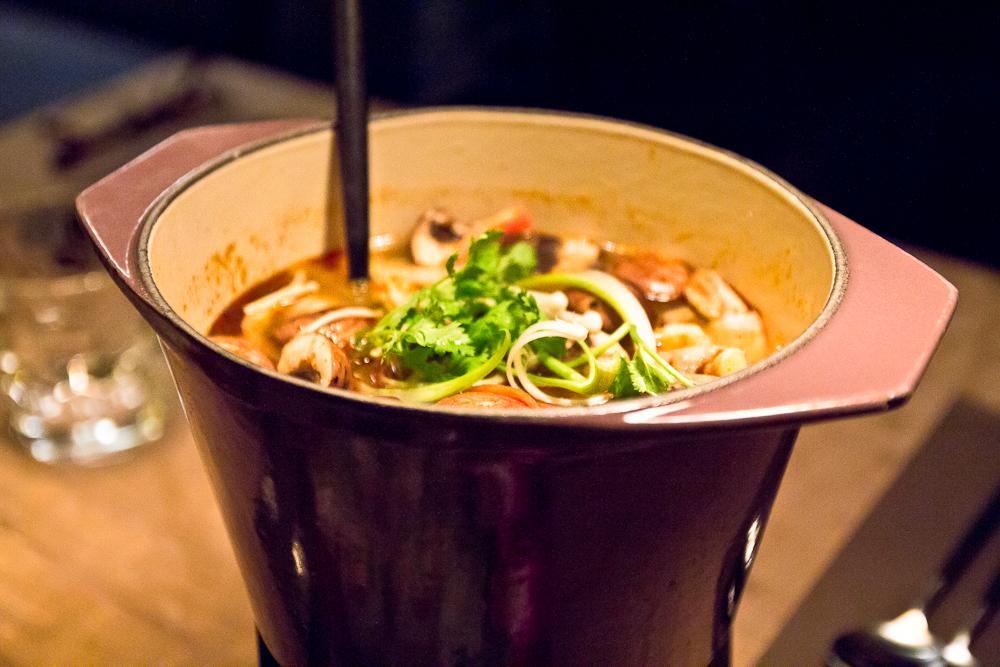 spicery_thai_restaurant_muenchen_08