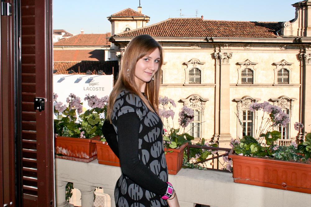mailand_milano_galleria_vittorio_emanuele_duomo_hotel_13