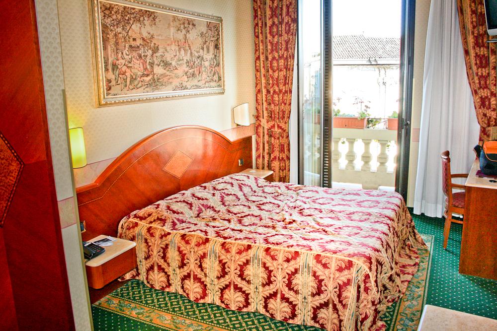mailand_milano_galleria_vittorio_emanuele_duomo_hotel_14