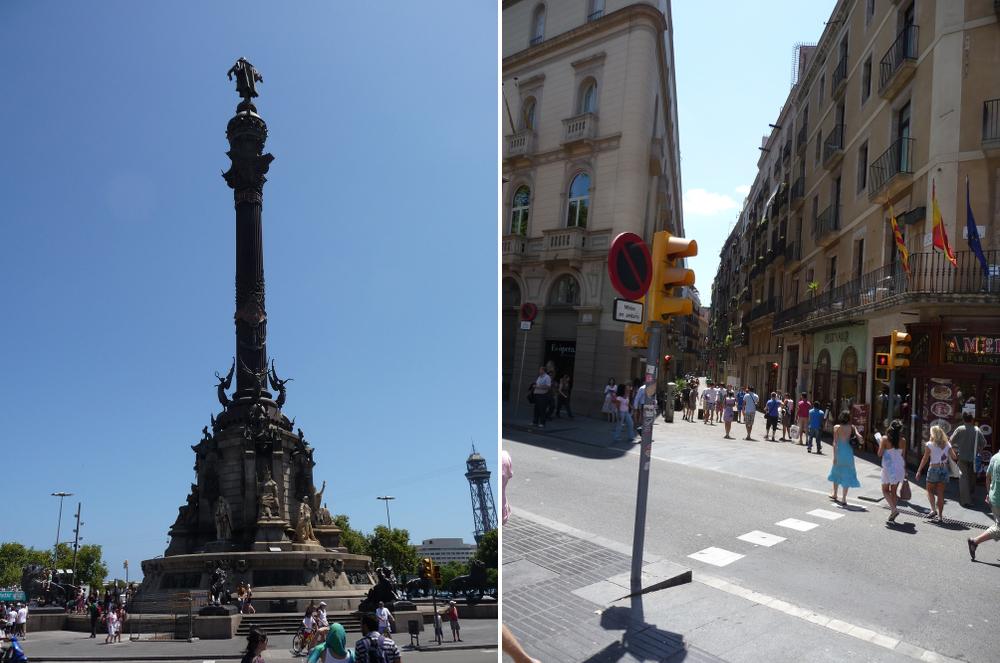 barcelona_gaudi_bauwerke_sagrada_familia_strand_reiseblog_blogger_01