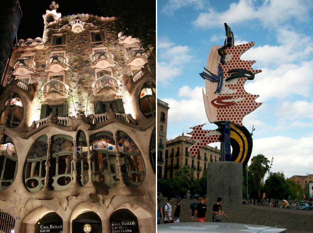barcelona_gaudi_bauwerke_sagrada_familia_strand_reiseblog_blogger_02
