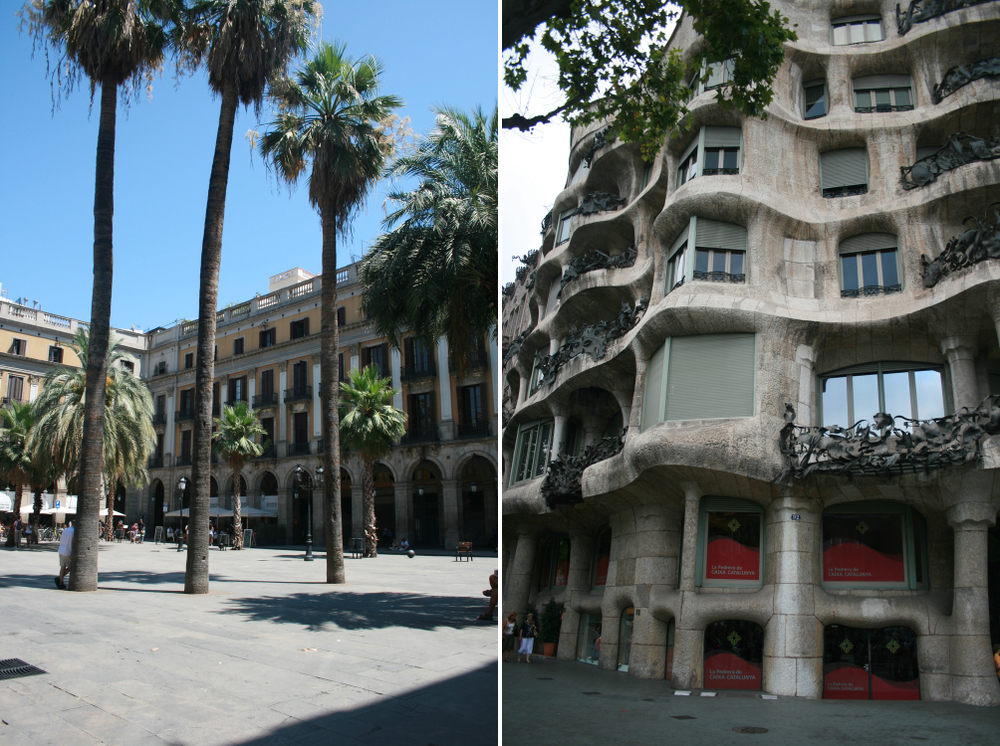 barcelona_gaudi_bauwerke_sagrada_familia_strand_reiseblog_blogger_03