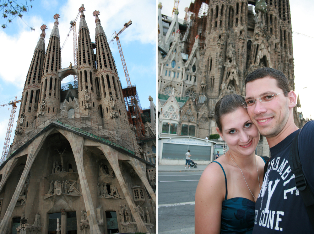 barcelona_gaudi_bauwerke_sagrada_familia_strand_reiseblog_blogger_04