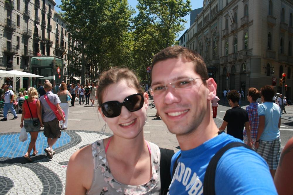 barcelona_gaudi_bauwerke_sagrada_familia_strand_reiseblog_blogger_06
