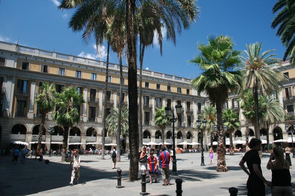 barcelona_gaudi_bauwerke_sagrada_familia_strand_reiseblog_blogger_07