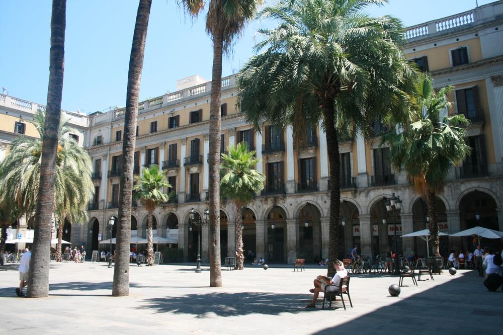 barcelona_gaudi_bauwerke_sagrada_familia_strand_reiseblog_blogger_08
