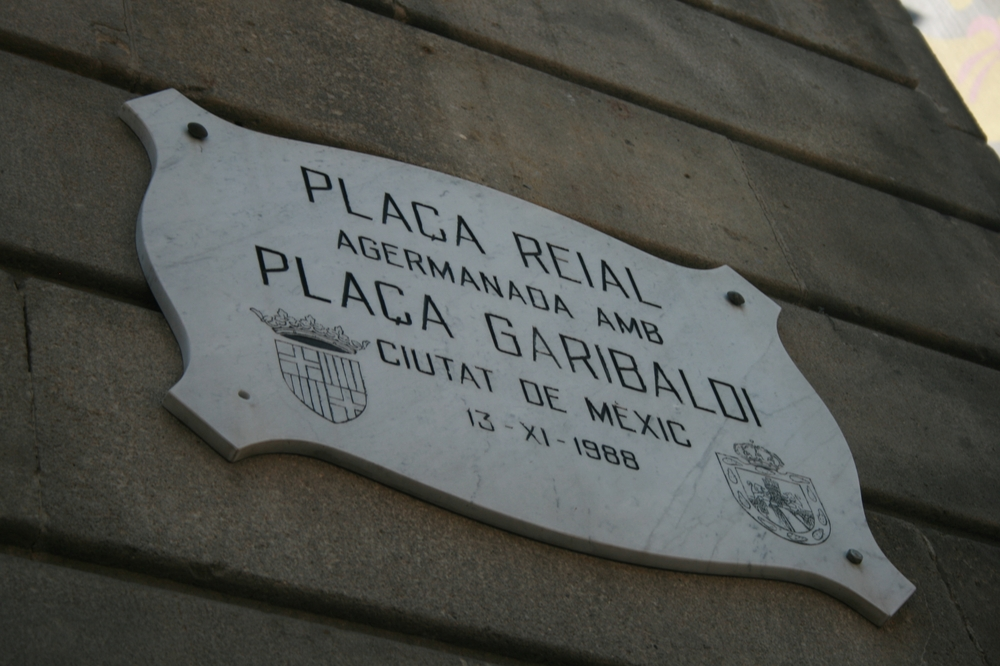 barcelona_gaudi_bauwerke_sagrada_familia_strand_reiseblog_blogger_09