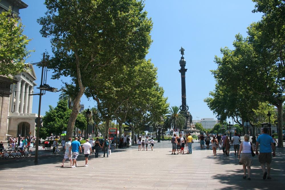 barcelona_gaudi_bauwerke_sagrada_familia_strand_reiseblog_blogger_11