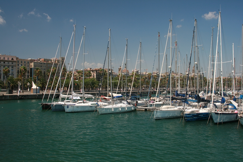 barcelona_gaudi_bauwerke_sagrada_familia_strand_reiseblog_blogger_12