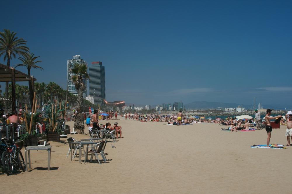 barcelona_gaudi_bauwerke_sagrada_familia_strand_reiseblog_blogger_14