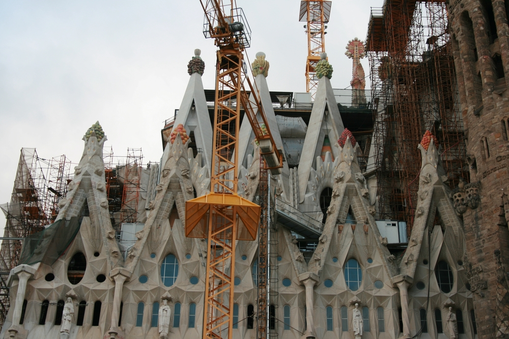 barcelona_gaudi_bauwerke_sagrada_familia_strand_reiseblog_blogger_16