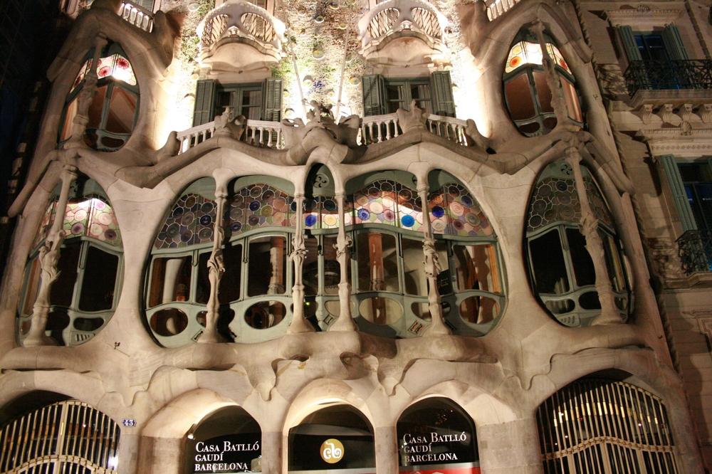 barcelona_gaudi_bauwerke_sagrada_familia_strand_reiseblog_blogger_17