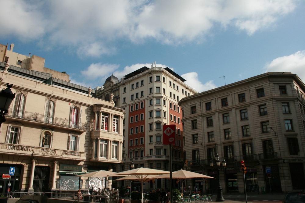 barcelona_gaudi_bauwerke_sagrada_familia_strand_reiseblog_blogger_19