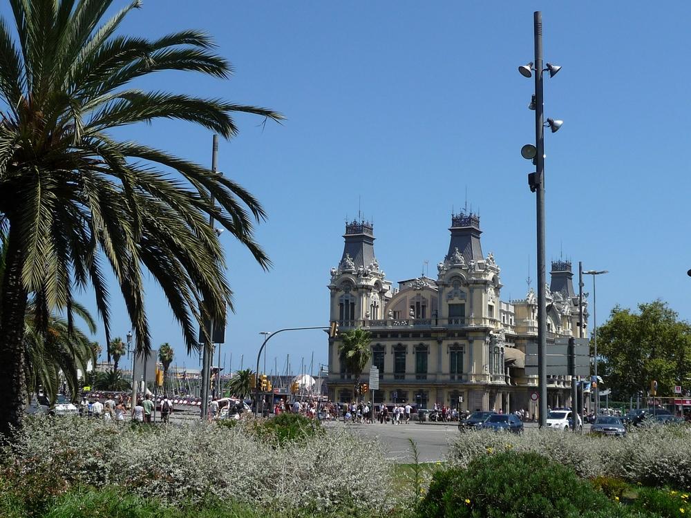 barcelona_gaudi_bauwerke_sagrada_familia_strand_reiseblog_blogger_20