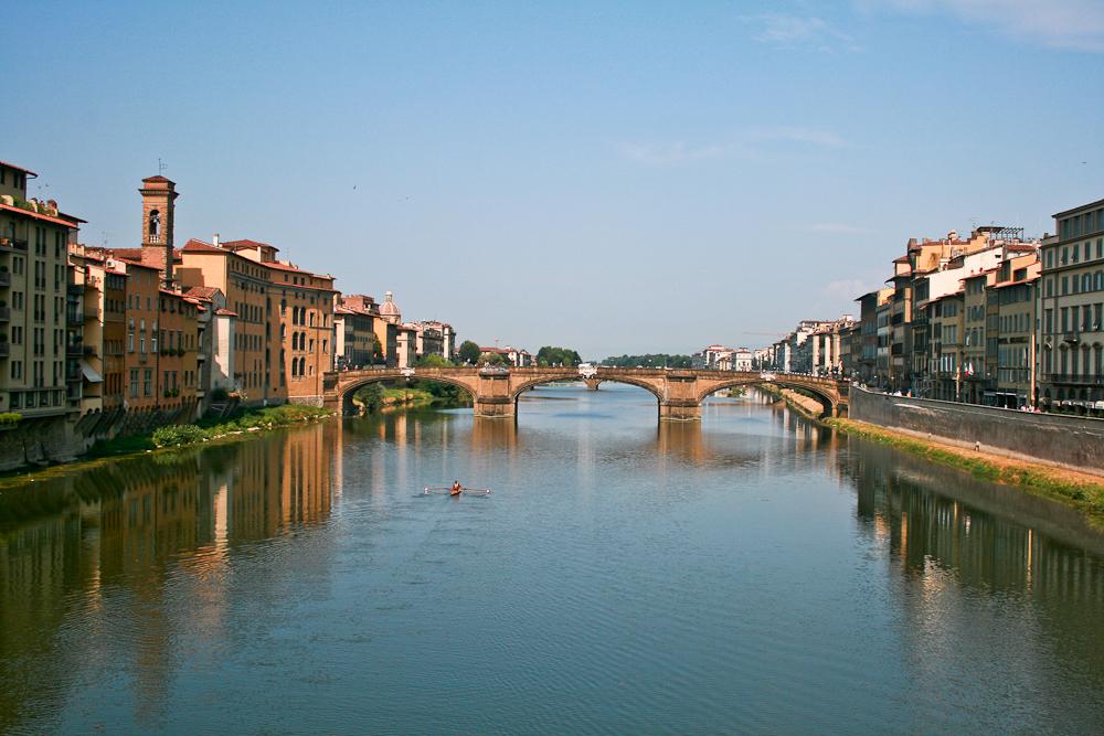 italien_roadtrip_florenz_pisa_rom_toskana_volterra_pomposa_comacchio_porto_garibaldi_12