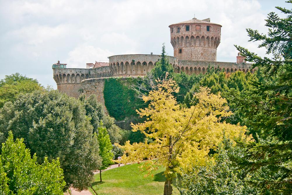 italien_roadtrip_florenz_pisa_rom_toskana_volterra_pomposa_comacchio_porto_garibaldi_24